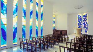 matisse-chapel-2