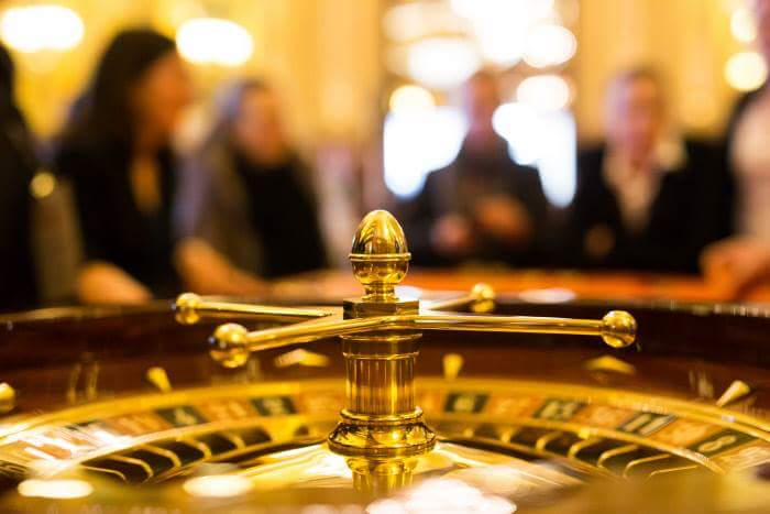 Casino Monte Carlo private tours