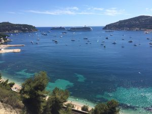 Private tour french riviera discover the main sites