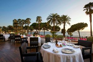 cannes private tour croisette