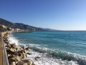 menton tour and the old town, the great heritage and history , private tours